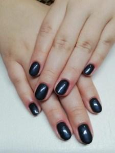 Fingernägel #8