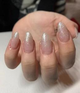 Fingernägel #9