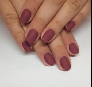 Fingernägel #50