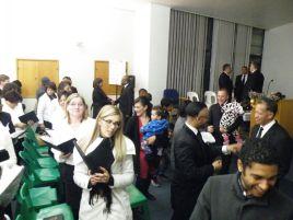 Apostle Service (4)