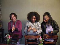 women's gathering (4)