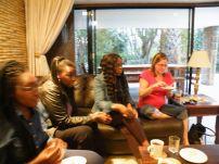 women's gathering (6)