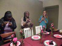 women's gathering (8)