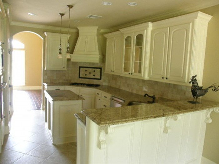 Liebrum Construction And Mike Liebrum Realty Nacogdoches Tx
