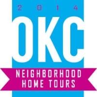 Neighborhood_Home_Tours_Logo
