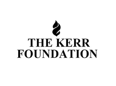 The Kerr Foundation
