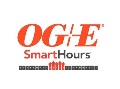 OG & E Smart