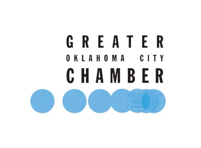 OKC Chamber of Commerce
