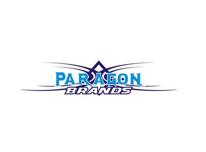 Paragon Brands