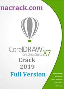 keygen serial number corel draw x8