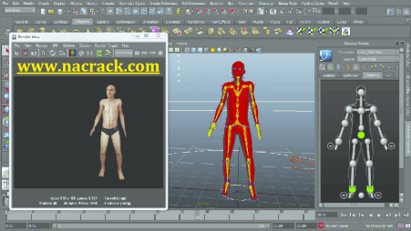 Cool Autodesk Maya 2019 Crack With Torrent Free Download Home Interior And Landscaping Mentranervesignezvosmurscom