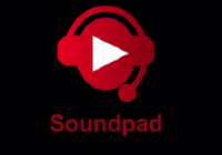 SoundPad 4.1 Crack With License Key Latest 2021 Free Download (Win/Mac)