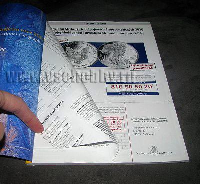 Personalizați colțul dreptului rezultat lăsat în jos la rădăcină, realizăm o clasă de masterat manuală din jurnal