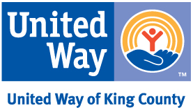 UWKC Logo