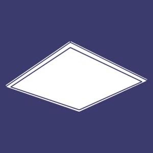 Flat-Panel-LED-Menu-Icons