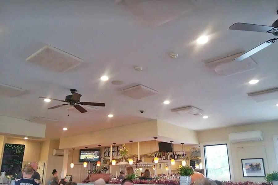 NAC-Smart-Technologies-LED-Retrofit-Application-Harbor-View-Cafe-