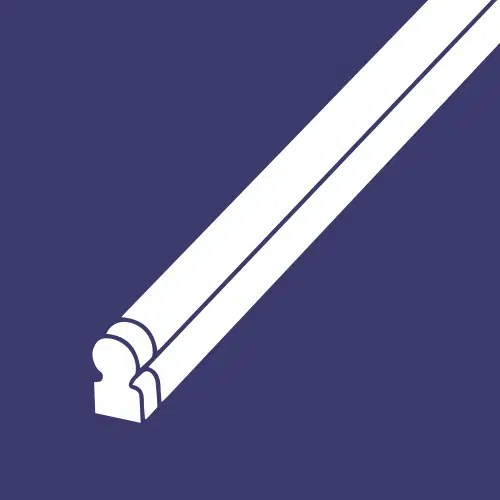 Retrofit-LED-Menu-Icons