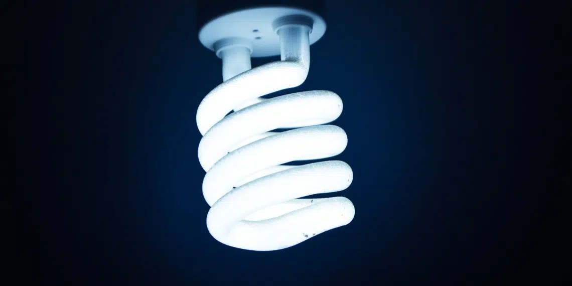 LED Conversions FYI