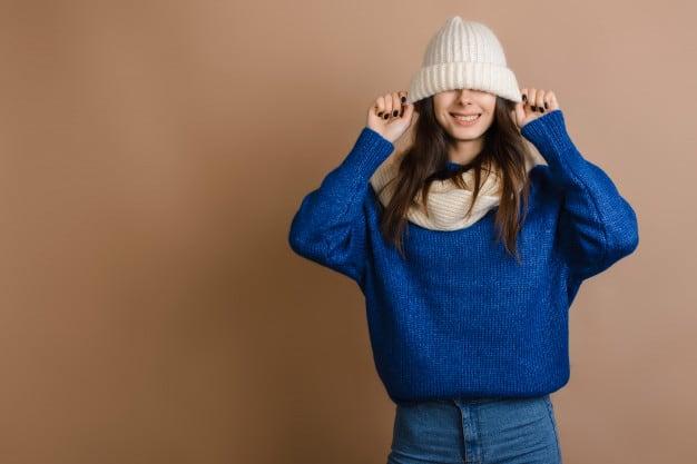 moda outono-inverno 2012 3
