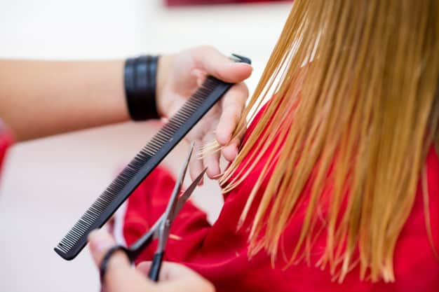 Cortes de cabelo 2012 1