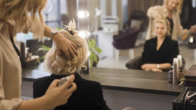 Penteados para Formatura - Dicas e Fotos