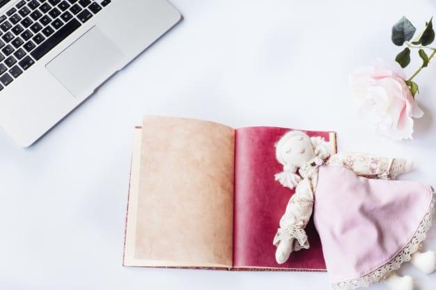Aprenda a Criar seu Próprio Blog