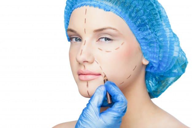 Cuidados para quem vai fazer Cirurgia Plástica