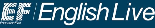 Cursos de inglês On-line valem a pena?