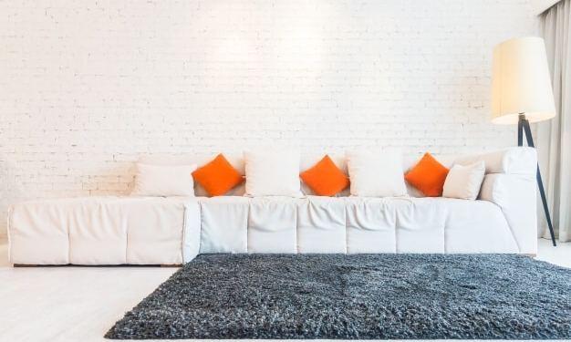 10 dicas para deixar seu lar impecável