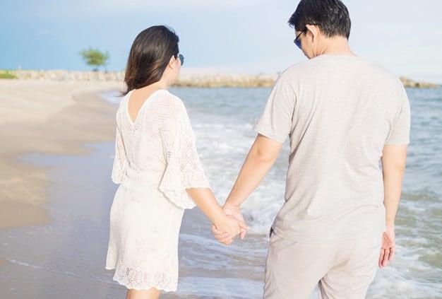 relacionamento amoroso