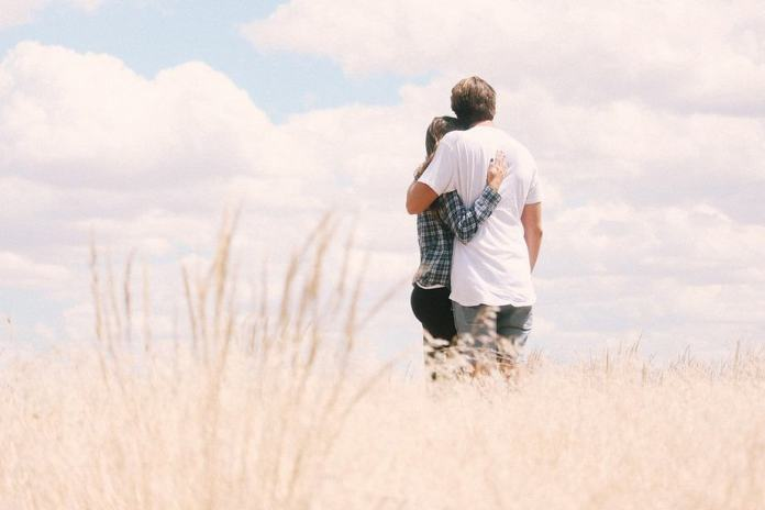 perguntas para namorado