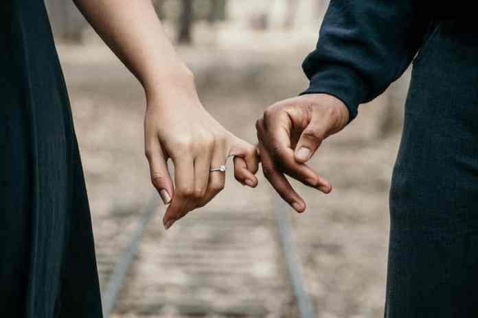 A Regra 10 de 10 para o relacionamento que você merece