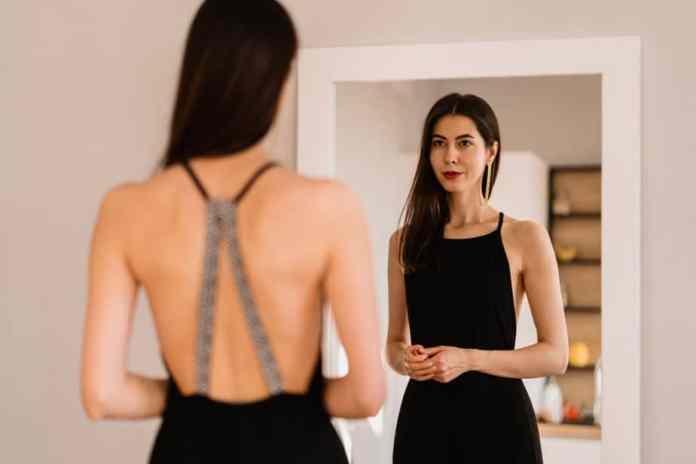 3 passos para ter mais autoconfiança