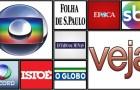 A imprensa e o papel das mídias no Brasil