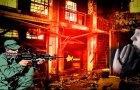 """Lançamento do clipe """"Free Sample"""", da Statues on Fire, será nesta sexta (18)"""