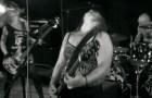 Lendas do Underground: Edwiges, a fundadora da banda Menstruação Anárquika