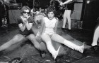 Riot Grrrls: trajetória das mulheres no rock (parte 1 de 3)