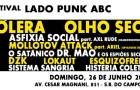 Um festival para marcar história no ABC Paulista