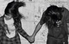 Dia dos Namorados: A música é ainda melhor com você ao meu lado