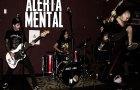 Rock na Roça entrevista Saulo DS, do Alerta Mental