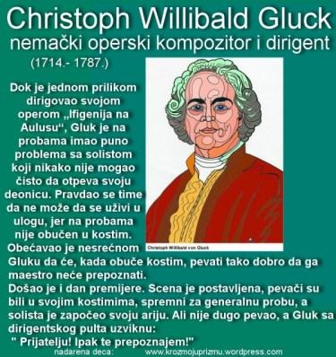christoph_willibald_von_gluck_257695