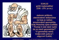 Euclid final