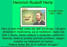 Heinrich-Rudolf-Hertz