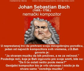 johann_sebastian_bach_1228735