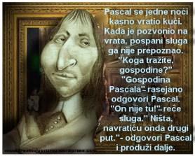 paskal2