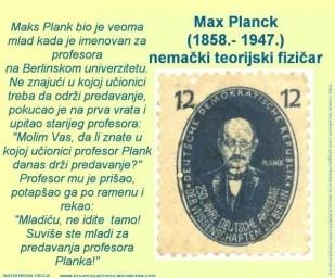 stamp_planck2