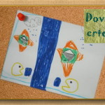 dovrši crtež-test kreativnosti (12)