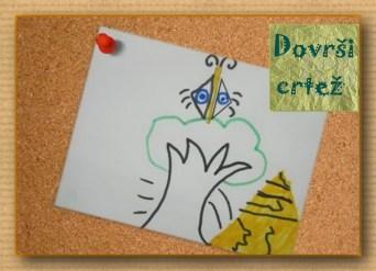 dovrši crtež-test kreativnosti (8)