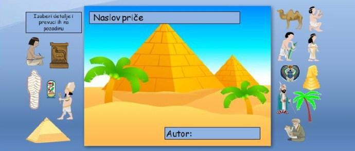 Doba faraona