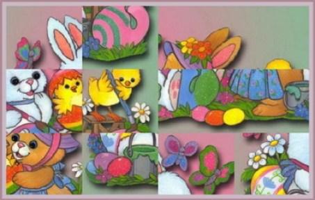 uskršnja-slagalica-šarena-jaja